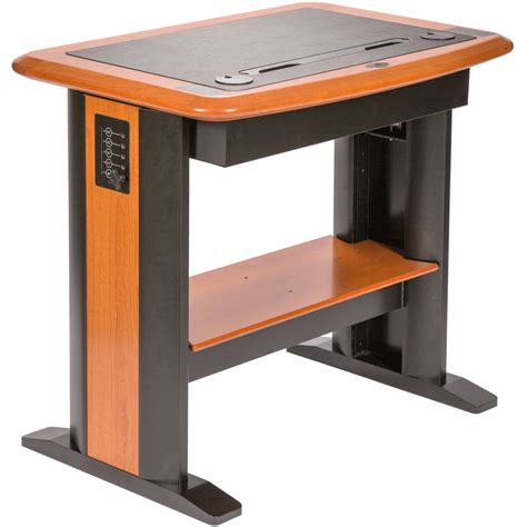 computer stand for desk computer stand up desk wooden stand up desk computer