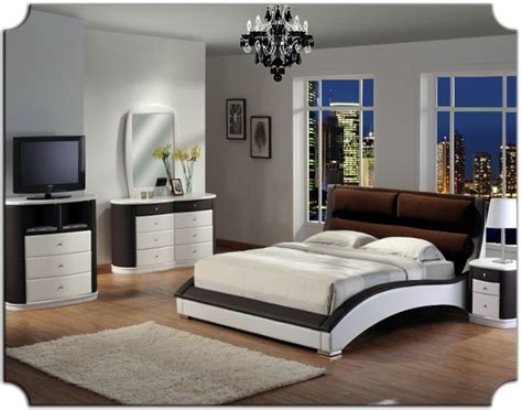 bedroom furniture sets home design ideas fantastic bedroom furniture set which