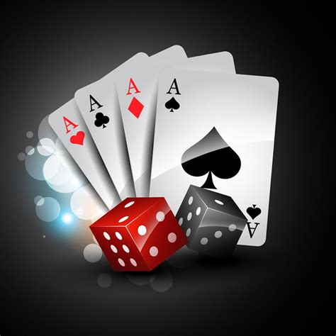 Playing Cards Wallpaper   Android Apps on Google Play