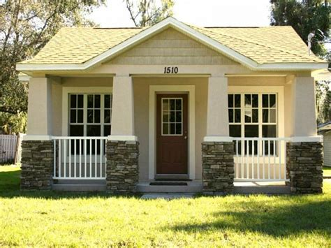 small house in small cottage house with in prefab cottage