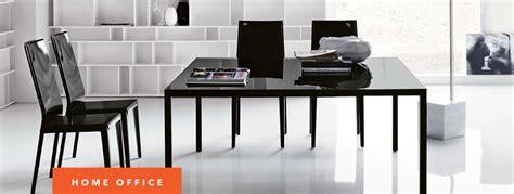 office desks edmonton office desks edmonton trend yvotube