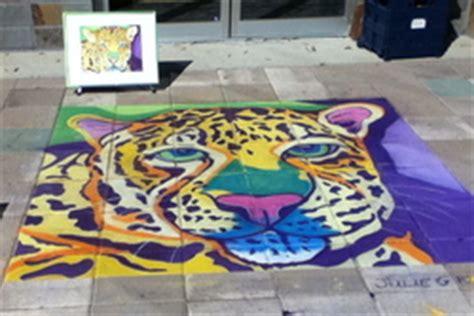 chalk paint naples fl walk the chalk at chalk 2014 in naples fl go
