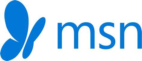 www msn msn official site autos post