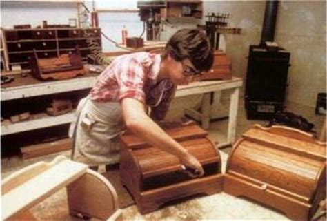 amish woodworking shops wood work so you like operating with wood and require more