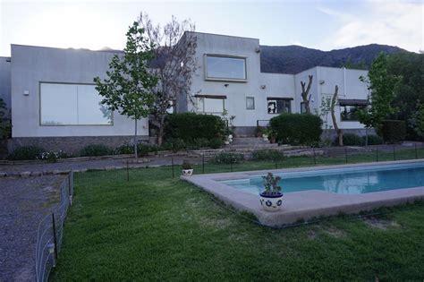 venta casa en rinconada los andes 214594 icasas cl - Venta De Casas En La Rinconada