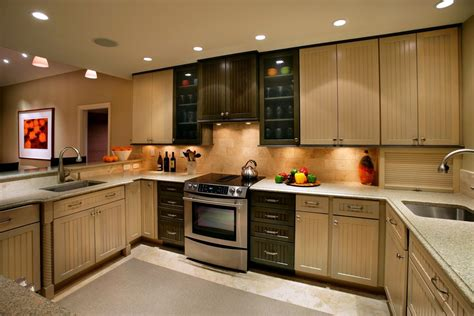home depot kitchen design gallery sublime mastercraft cabinets home depot decorating ideas