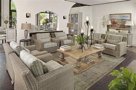 using outdoor furniture inside using outdoor indoor furniture to improve your home