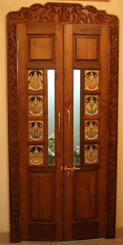 pooja room woodwork designs pooja room door designs 2013 wood design ideas