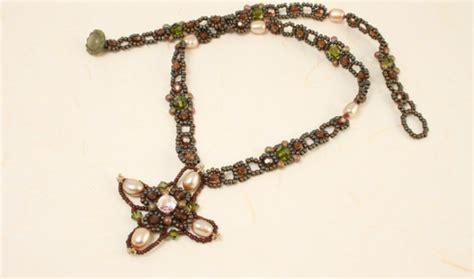 jewelry classes orange county s beading pankopf s creative place metal