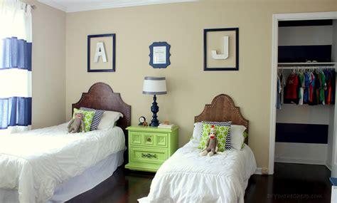 room decor ideas on a budget diy bedroom decor ideas on a budget