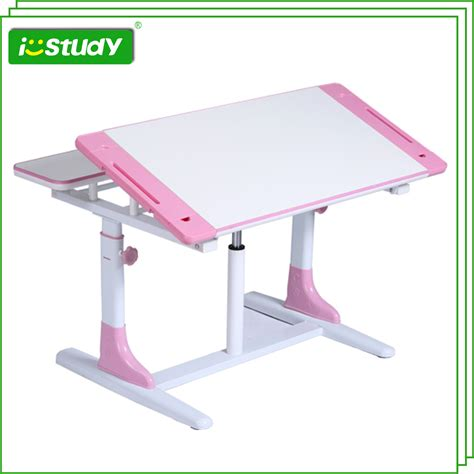 study desk and chair study desk and chair dining chairs