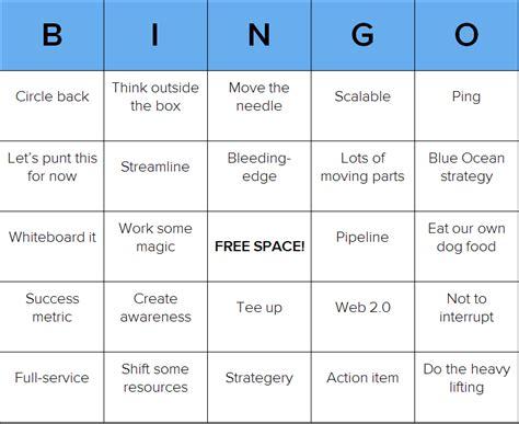 make your own custom bingo cards free 8 best images of custom bingo card printable template