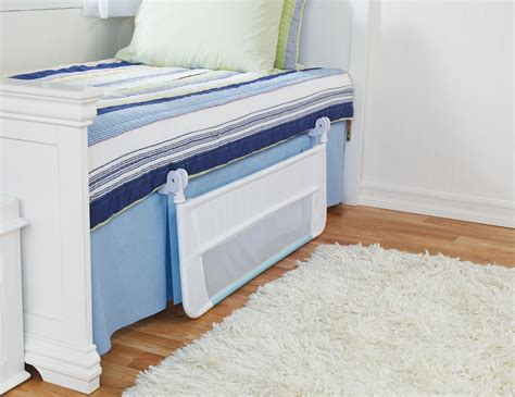 safety rails for bed safety toddler bed rail baby safety zone powered by jpma