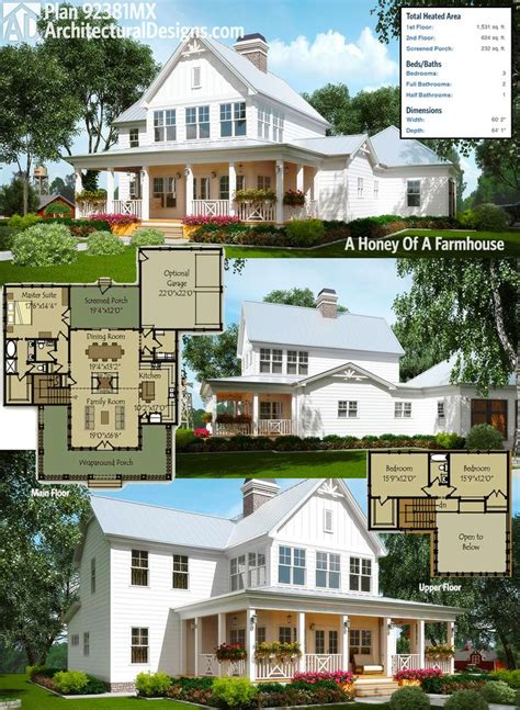 farmhouse house plan best 20 farmhouse layout ideas on farmhouse