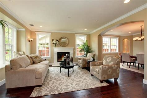 home staging living room stage your home to sell entice buyers with imaginative