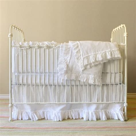 iron baby cribs for sale iron cribs high vs low