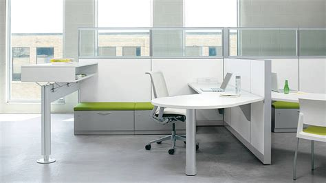 modern office furniture systems modern home office furniture systems innovation yvotube