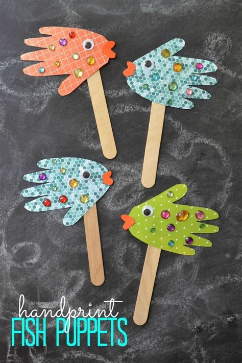 best crafts for and easy crafts for children craft ideas diy