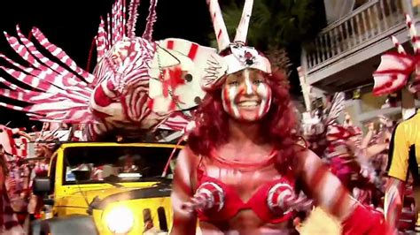 festival key west wiki 2011 parade highlights key west festival