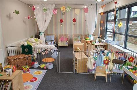 home daycare decor infant daycare room design ideas daycare ideas day care