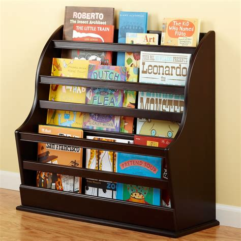 pictures of book racks childrens book rack plans free pdf woodworking