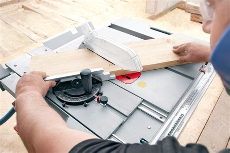 table saws reviews table saw reviews compare the best table saws