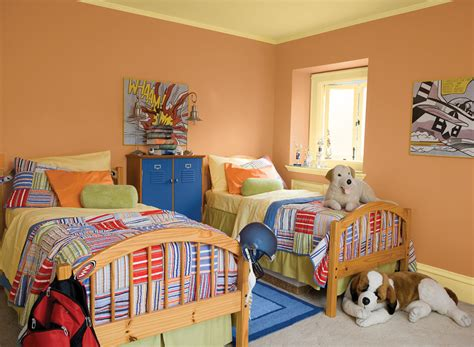 paint color for child s bedroom choosing the paint colors for room