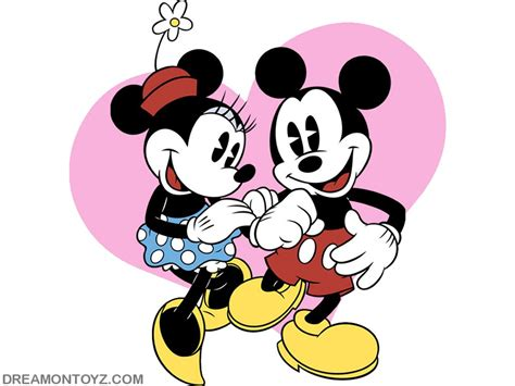 of minnie mouse mickey and minnie mouse hd background image for ipod