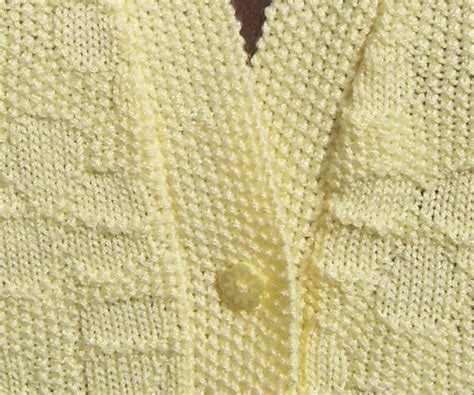 knitting website welcome to clair crowston knitting website