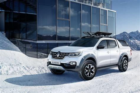 Renault Nissan Alliance by Renault Nissan Alliance Comerciais