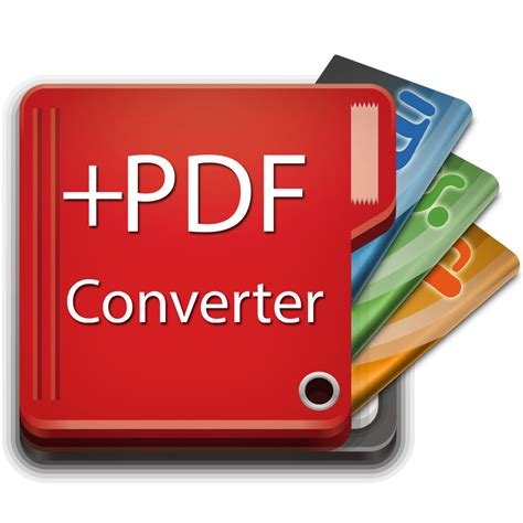 Best 10 Freeware Pdf Editor And Pdf Converter Flash