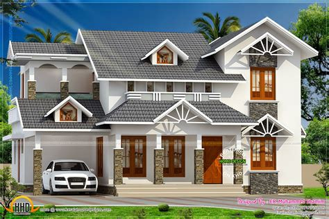kerala home design hd images 100 kerala home design hd images home design hd
