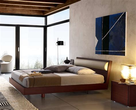 bedroom modern furniture 20 contemporary bedroom furniture ideas decoholic