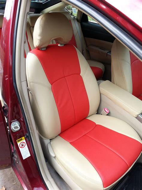 prius leather seat covers toyota prius leather seat covers clazzio leather seat covers