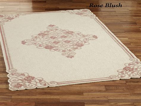 how to bathroom rugs the simple guide to choosing the best bathroom rugs ward