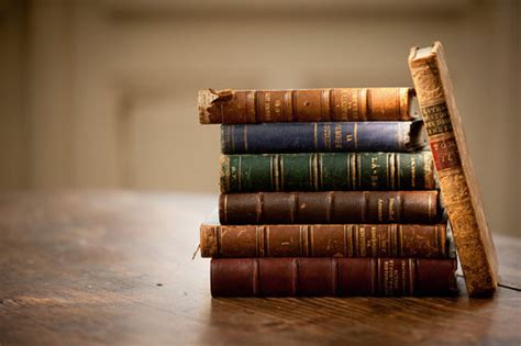 picture book photography vintage books photography 8x10 by