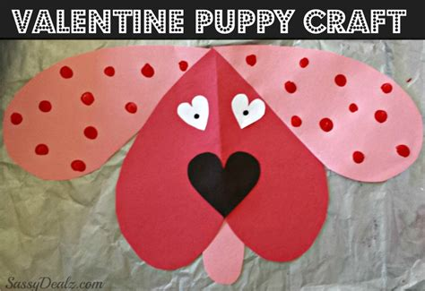 construction paper valentines day crafts valentines day craft for crafty morning