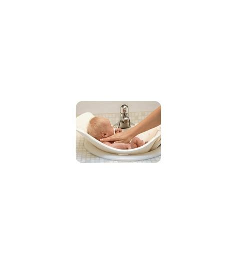 puj tub kitchen sink the best 28 images of baby bathtub for sink puj baby