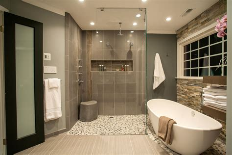 Spa Bathroom by Charming Small Spa Bathroom Design Ideas Spa Like Bathroom
