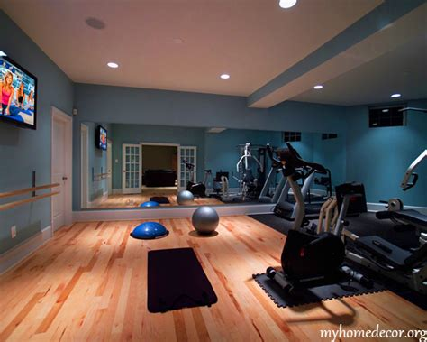 paint colors for exercise room my home decor home decorating ideas interior