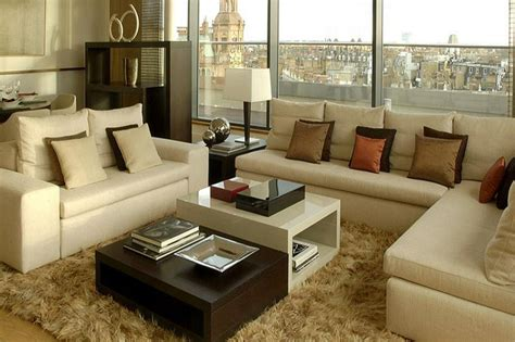 best price living room furniture best price top living room furniture manufacturer kolkata