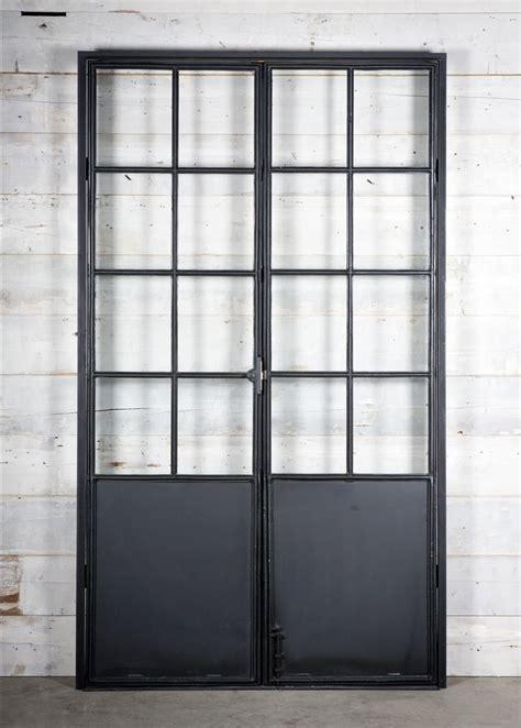 steel patio doors steel patio doors barn and patio doors