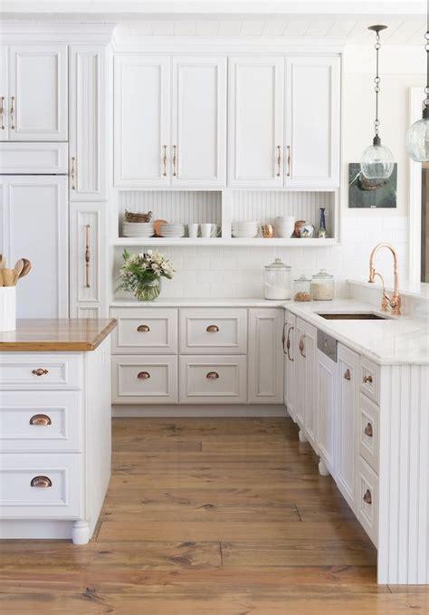 kitchen cabinet knobs ideas best 25 copper kitchen ideas on kitchen decor