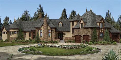 european style home world design we design homes with the character found in world communities