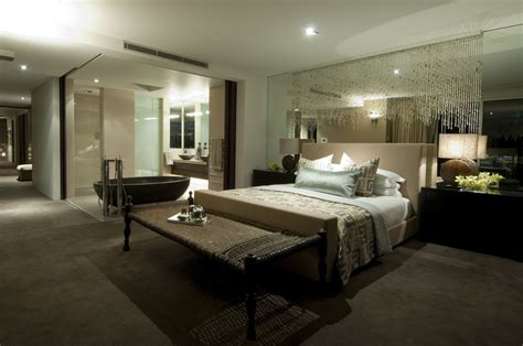 bathroom in bedroom ideas 19 outstanding master bedroom designs with bathroom for enjoyment