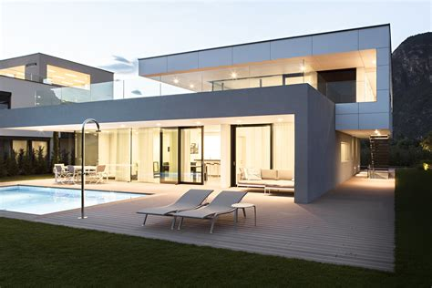 architect home design id 233 es d 233 coration ext 233 rieur et int 233 rieur