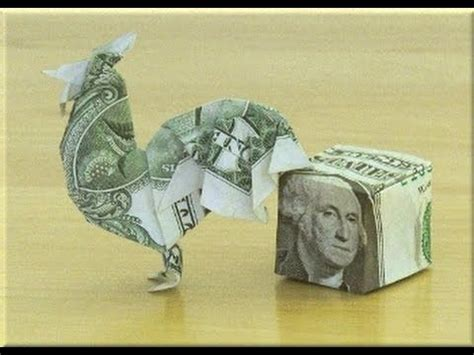 money origami tutorial 159 best images about crafting money origami on