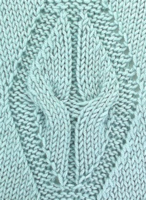 knit stitch library 14 best images about march 2013 knitting stitch patterns