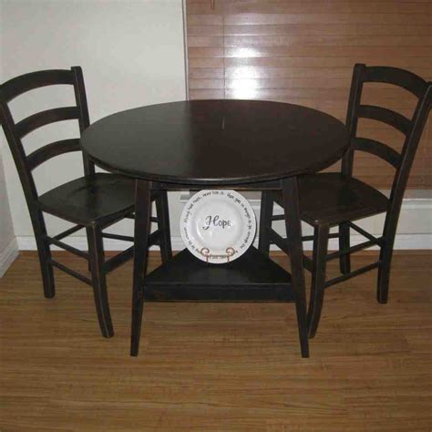black kitchen table and chairs black kitchen table and chairs decor ideasdecor ideas