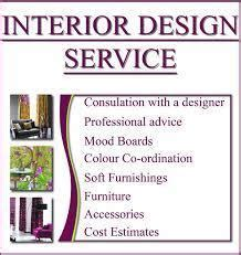 interior design service interior decorator cost interior designers and decorators